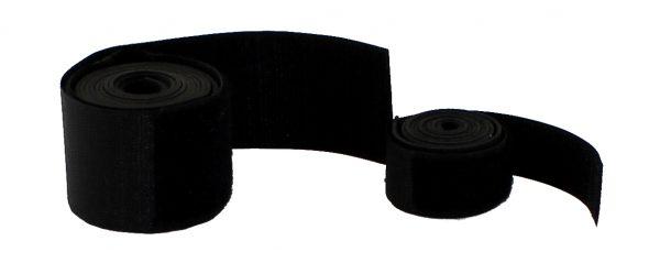 Orapi Strap It Leak Stopper Tape 25-80mm FL-42-510 - Fosse