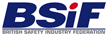 Fosse-BSIF-Membership
