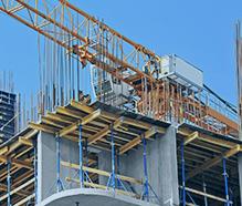Fosse-Construction