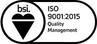 Fosse-ISO-Membership