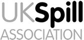 Fosse-Spill-Membership
