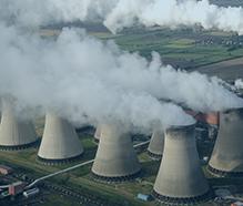 Fosse-Utilities-Power