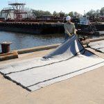 Ultratech Oil Absorbent Boom & Skirt UL-42-356