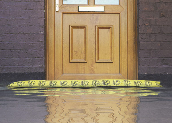 Property Flood Protection