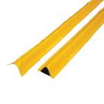 Bund Strip 4m FL-42-223